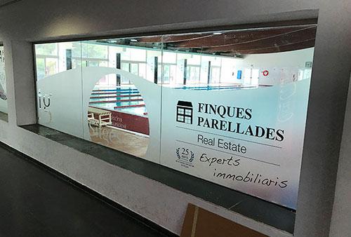 Piscina Municipal de Sitges