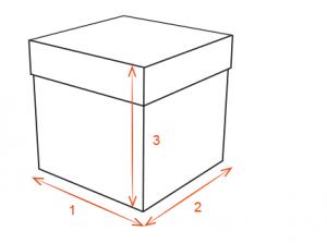 caixes_regal_cub