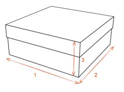 caixes_regal_quadrat