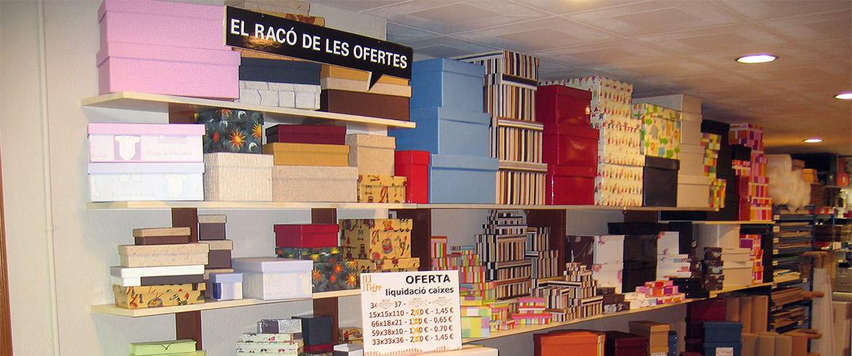 botiga_05